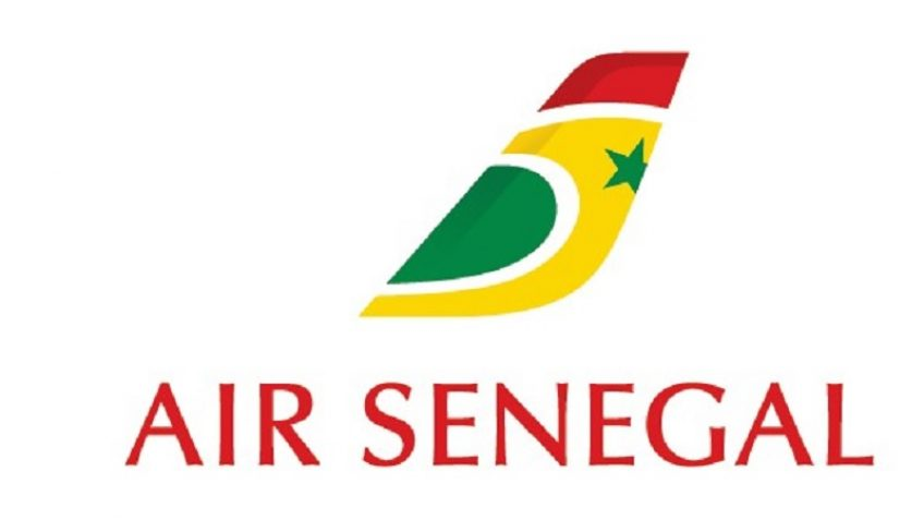 Where to buy an Air Senegal ticket in Saly