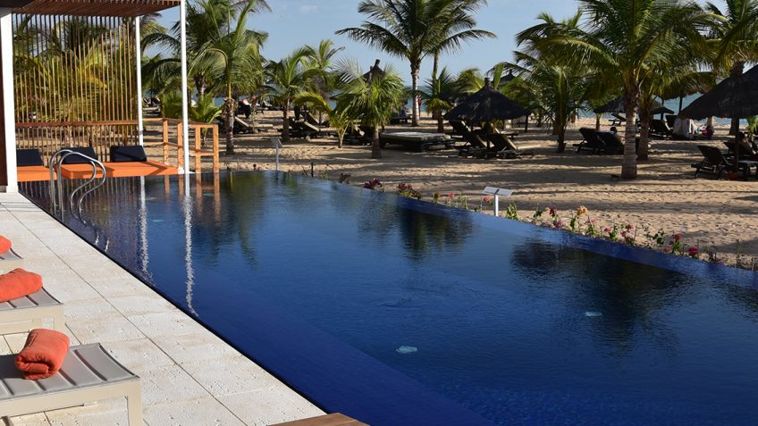 Holiday packages Senegal